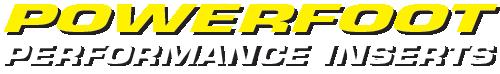 www.skatepower.se